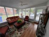 4302 Coventry Road - Photo 48
