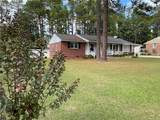 4302 Coventry Road - Photo 7