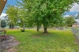4417 Quartz Drive - Photo 30
