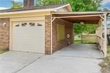 4417 Quartz Drive - Photo 4