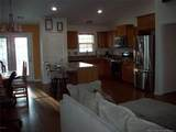 221 Eastwinds Drive - Photo 13