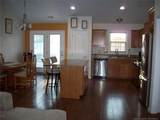 221 Eastwinds Drive - Photo 16
