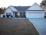 221 Eastwinds Drive - Photo 2