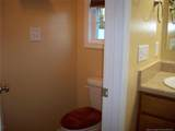 221 Eastwinds Drive - Photo 23