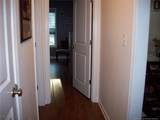 221 Eastwinds Drive - Photo 29