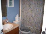 221 Eastwinds Drive - Photo 30