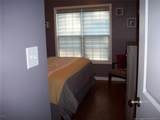 221 Eastwinds Drive - Photo 31
