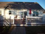 221 Eastwinds Drive - Photo 4