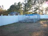 221 Eastwinds Drive - Photo 9