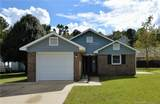 5563 Quietwood Place - Photo 1