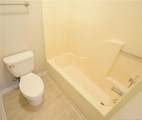 5563 Quietwood Place - Photo 10