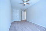 5563 Quietwood Place - Photo 13