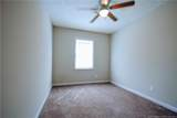 5563 Quietwood Place - Photo 14