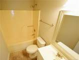 5563 Quietwood Place - Photo 16