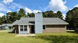 5563 Quietwood Place - Photo 19