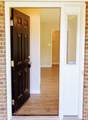 5563 Quietwood Place - Photo 2