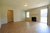 5563 Quietwood Place - Photo 3