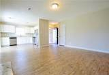 5563 Quietwood Place - Photo 4