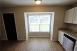 5563 Quietwood Place - Photo 6