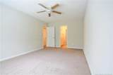5563 Quietwood Place - Photo 8
