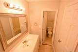 5563 Quietwood Place - Photo 9