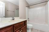 4417 Home Stakes Drive - Photo 22