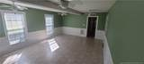 1315 Olive Branch Road - Photo 10