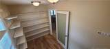 1315 Olive Branch Road - Photo 12
