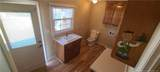 1315 Olive Branch Road - Photo 13