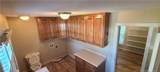 1315 Olive Branch Road - Photo 14