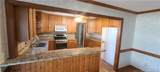 1315 Olive Branch Road - Photo 15
