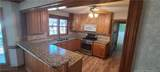 1315 Olive Branch Road - Photo 16