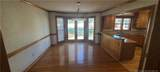 1315 Olive Branch Road - Photo 17