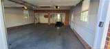 1315 Olive Branch Road - Photo 8