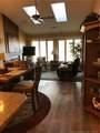 102 Mallard Cove - Photo 12