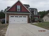 130 Old Blossom Court - Photo 1