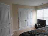 130 Old Blossom Court - Photo 10