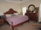 130 Old Blossom Court - Photo 11