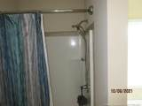 130 Old Blossom Court - Photo 14