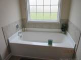 130 Old Blossom Court - Photo 15
