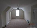 130 Old Blossom Court - Photo 16