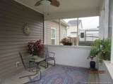 130 Old Blossom Court - Photo 17