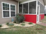 130 Old Blossom Court - Photo 18