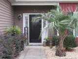 130 Old Blossom Court - Photo 2