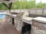 130 Old Blossom Court - Photo 22