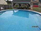130 Old Blossom Court - Photo 24