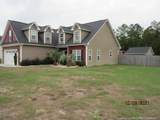 130 Old Blossom Court - Photo 3