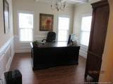 130 Old Blossom Court - Photo 4