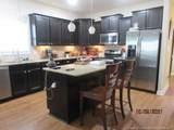 130 Old Blossom Court - Photo 8