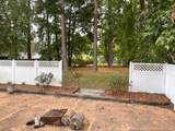 324 Dudley Drive - Photo 11